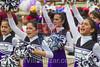 AYF 2012, fvillamizar.com © 2012 AYF-1208191110(6566)-0203