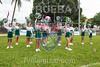 AYF 2012, fvillamizar.com © 2012 AYF-1208191022(6051)-0021