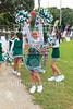 AYF 2012, fvillamizar.com © 2012 AYF-1208191013(6046)-0014