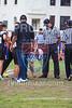 AYF 2012, fvillamizar.com © 2012 AYF-1208191250(6468)-0688