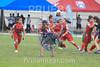 AYF 2012, fvillamizar.com © 2012 AYF-1208191251(6734)-0689