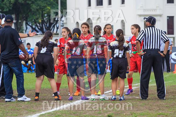 AYF 2012, fvillamizar.com © 2012 AYF-1208191249(6466)-0687