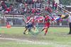 AYF 2012, fvillamizar.com © 2012 AYF-1208191311(6873)-0925