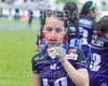 AYF 2012, fvillamizar.com © 2012 AYF-1208191354(6940)-1052