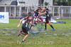 AYF 2012, fvillamizar.com © 2012 AYF-1208191405(6963)-1079