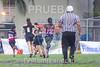 AYF 2012, fvillamizar.com © 2012 AYF-1208191400(6947)-1063