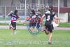 AYF 2012, fvillamizar.com © 2012 AYF-1208191405(6973)-1089