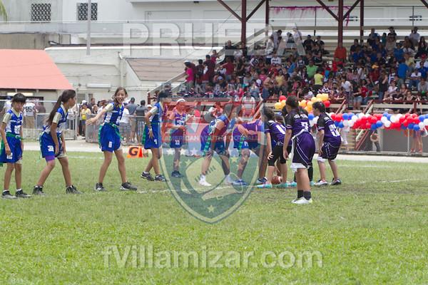 AYF 2012, fvillamizar.com © 2012 AYF-1208191229(6660)-0572
