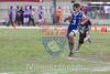 AYF 2012, fvillamizar.com © 2012 AYF-1208191231(6673)-0585