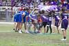 AYF 2012, fvillamizar.com © 2012 AYF-1208191231(6668)-0580