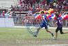 AYF 2012, fvillamizar.com © 2012 AYF-1208191231(6671)-0583