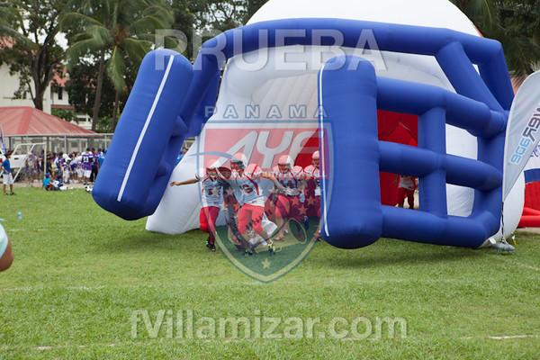 AYF 2012, fvillamizar.com © 2012 AYF-1208191211(6141)-0347