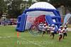 AYF 2012, fvillamizar.com © 2012 AYF-1208191211(6147)-0353