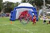 AYF 2012, fvillamizar.com © 2012 AYF-1208191211(6149)-0355
