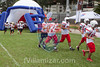 AYF 2012, fvillamizar.com © 2012 AYF-1208191211(6146)-0352