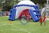 AYF 2012, fvillamizar.com © 2012 AYF-1208191211(6153)-0359