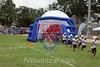 AYF 2012, fvillamizar.com © 2012 AYF-1208191211(6148)-0354