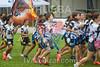 AYF 2012, fvillamizar.com © 2012 AYF-1208191214(6638)-0435