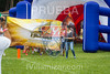 AYF 2012, fvillamizar.com © 2012 AYF-1208191214(6632)-0429