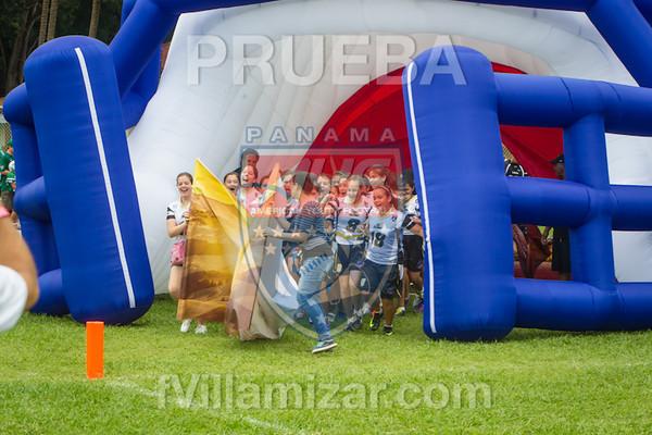 AYF 2012, fvillamizar.com © 2012 AYF-1208191214(6630)-0427