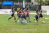 AYF 2012, fvillamizar.com © 2012 AYF-1208191215(6223)-0459