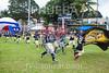 AYF 2012, fvillamizar.com © 2012 AYF-1208191214(6218)-0453