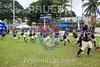 AYF 2012, fvillamizar.com © 2012 AYF-1208191215(6219)-0455