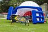 AYF 2012, fvillamizar.com © 2012 AYF-1208191214(6214)-0446