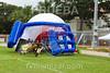 AYF 2012, fvillamizar.com © 2012 AYF-1208191214(6213)-0445