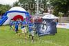 AYF 2012, fvillamizar.com © 2012 AYF-1208191213(6178)-0388
