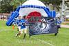 AYF 2012, fvillamizar.com © 2012 AYF-1208191213(6177)-0387