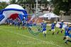 AYF 2012, fvillamizar.com © 2012 AYF-1208191213(6182)-0392