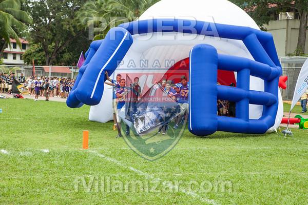 AYF 2012, fvillamizar.com © 2012 AYF-1208191213(6174)-0384