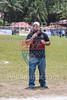 AYF 2012, fvillamizar.com © 2012 AYF-1208191210(6353)-0344