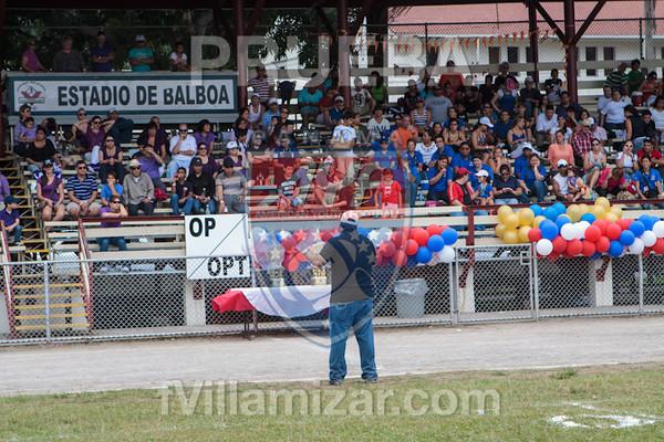AYF 2012, fvillamizar.com © 2012 AYF-1208191208(6342)-0332