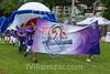 AYF 2012, fvillamizar.com © 2012 AYF-1208191213(6196)-0407