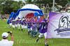 AYF 2012, fvillamizar.com © 2012 AYF-1208191213(6197)-0408