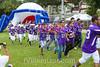 AYF 2012, fvillamizar.com © 2012 AYF-1208191213(6198)-0409