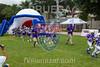 AYF 2012, fvillamizar.com © 2012 AYF-1208191213(6204)-0415