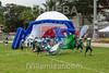 AYF 2012, fvillamizar.com © 2012 AYF-1208191215(6231)-0477