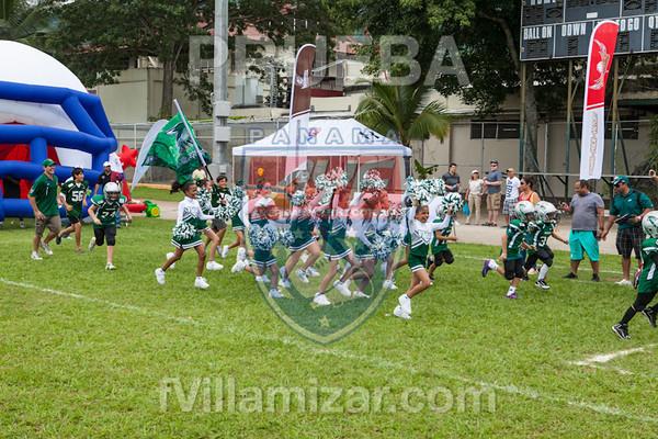 AYF 2012, fvillamizar.com © 2012 AYF-1208191215(6240)-0489