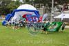 AYF 2012, fvillamizar.com © 2012 AYF-1208191215(6235)-0481