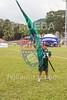 AYF 2012, fvillamizar.com © 2012 AYF-1208191221(6425)-0566