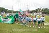 AYF 2012, fvillamizar.com © 2012 AYF-1208191216(6250)-0507
