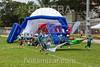 AYF 2012, fvillamizar.com © 2012 AYF-1208191215(6232)-0478