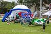 AYF 2012, fvillamizar.com © 2012 AYF-1208191215(6234)-0480