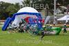 AYF 2012, fvillamizar.com © 2012 AYF-1208191215(6233)-0479