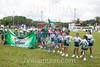 AYF 2012, fvillamizar.com © 2012 AYF-1208191216(6249)-0506