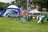 AYF 2012, fvillamizar.com © 2012 AYF-1208191215(6237)-0483