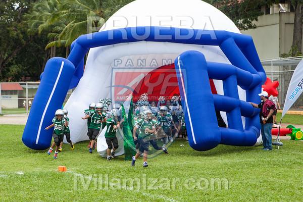 AYF 2012, fvillamizar.com © 2012 AYF-1208191215(6230)-0476